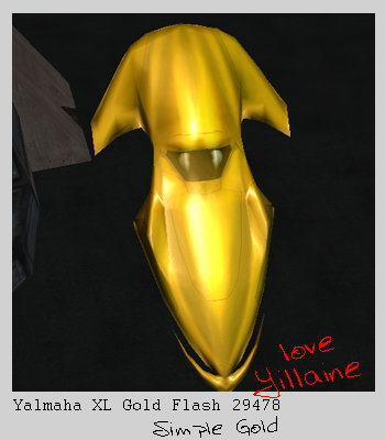 Photoyillaine yalmaha 29478 goldflash.jpg