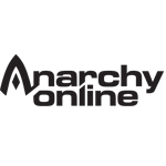 Logopreview anarchyonline.png